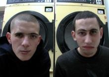 TaaPet-mixed faces
