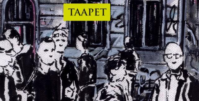 TaaPet CC feat-2